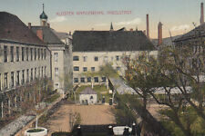 Lithographien mit dem Thema Eisenbahn & Bahnhof
