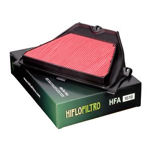 Filtro/aria Honda CBR/600/RR 2003 2004 2005 2006 HifloFiltro HFA1616 X MOTO CBR
