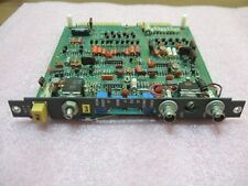 HP 03964-60506 REV B FM Board Circuit Card Assembly for HP 3964A