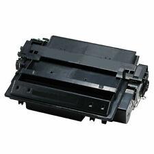 1 Toner XXL für HP Laserjet Q6511X LaserJet 2410 2410N 2420 2420D 2420N 2430N