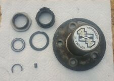 1990-1997 Ford Ranger Explorer 4x4 Automatic Locking Hubs...27 SPLINE...TESTED