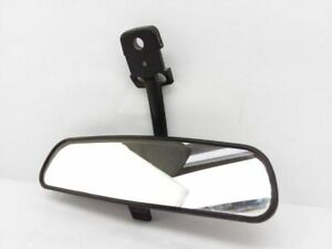 2003 - 2007 Ford Focus Rear View Interior Mirror