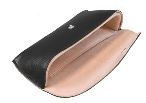 Randolph Sunglasses Carrying Case - These are Original Manufacturer Equipment