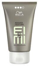 Wella EIMI Rugged Texture Haarpaste 150ml