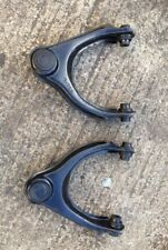 Honda prelude 1997-2000 Top Front Upper Suspension Arm Ball Joint Genuine