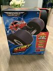 Air Hogs Stunt Shot Lightweight Soft Radio Control RC Car Great For Indoor Use