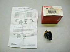 Napa Hobbs Low Oil Pressure Warning Switch 701-1576