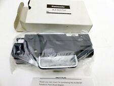Panasonic aj-ma75p Rack Mount Adaptor 19 inch IN SCATOLA ORIGINALE, COME NUOVO (060 *