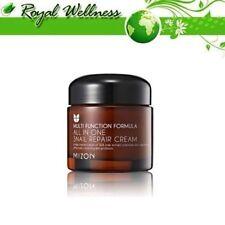 Productos de cuidado del rostro todo tipo de piel 51-100 ml
