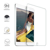 """Premium Tempered Glass Screen Protector Protective Guard For Apple iPad Pro 9.7"""""""