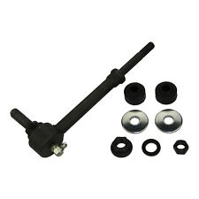 Moog Sway Bar Link Front New for Toyota Tundra Sequoia 2001-2007 K90680