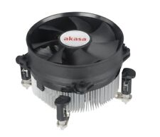 Ventilateur processeur  Akasa AK-959CU - Akasa
