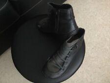 Bottines noires CAMPER 33