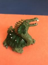 Superior Models Wizards and Lizards Dragon Turtle Miniature D&D 1981