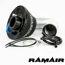 Seat Ibiza IV 1.2 64BHP RAMAIR Induction Air Filter Intake Kit