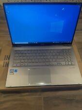 "ASUS Q506FA 15.6"" Touchscreen Intel i5-8265U 12GB/256GB SSD Tablet Laptop"