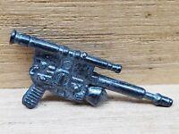 Vintage Kenner Star Wars Weapon Blaster Original Accessory For Figure