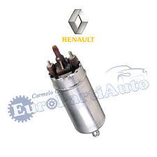 Pompa carburante originale Renault Suzuki Gran Vitara. Cod: 8200639432