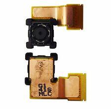 Genuine Rear-Facing Camera Webcam for Sony Xperia Z2 SGP512 Part: G1 41S MLC