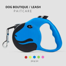 Automatic Retractable Pet Leash Pet Retractor Small And Medium-Sized Dog Cat