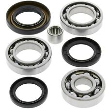 All Balls Racing Rear Differential Bearing//Seal Kit 25-2084