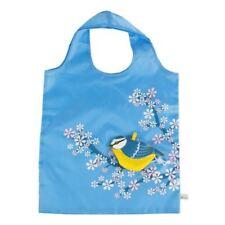Beach Panda Bags & Handbags for Women