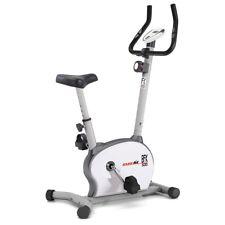 Toorx - Cyclette - BFK-500 - Everfit
