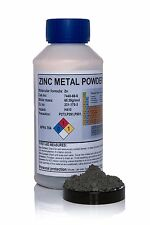 1kg Zinc metal powder•High quality•Super fine•