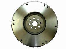 Rhinopac 167600 Clutch Flywheel - Premium