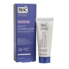Roc Multi Correxion 5 in 1 Anti-Agening Feuchtigkeits Creme 15ml