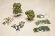 FALLER ALL SCALE  DIY PLANE TREE KIT 95MM KIT | BN | 181105