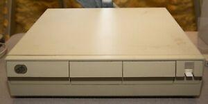 Vintage IBM PS/2 Model 30 286 8530 tested 7594