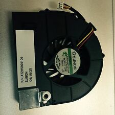 IBM Lenovo 3000 C100 Cooling Fan ATZHS000100