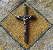 Cross crucifix metal cross crucifix 3.5 x2cm@hotmail
