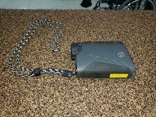 SIG SAUER KILO2200BDX 7X25 Laser Rangefinder - Black