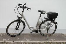 Kalkhoff E-Bike Damenfahrrad Damenrad Guter Zustand Inklusive Ladegerät TOP!