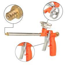 2210MPa Pistolet à colle Applicateur de Mousse Polyuréthane Expansive PU Rouge