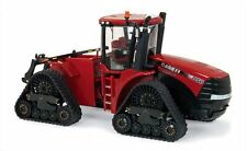 Ertl 2013 Steiger 350 Rowtrac Tractor 14861A MIB/New