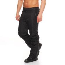 Autres pantalons pour homme taille 40