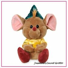 Disney Princess Stuffed Animal 2002-Now Character Toys