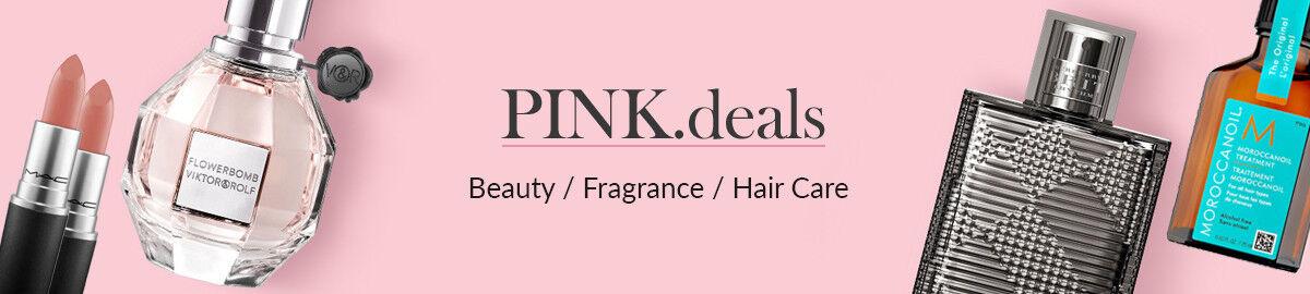 Pink.Deals