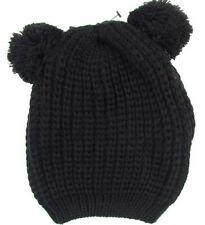 Damen-Bommel Damenhüte & -mützen