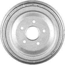 Premium Brake Drum fits 1964-1972 Plymouth Valiant Barracuda Duster  BENDIX