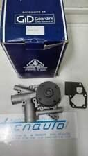 Pompa acqua Spica Renault 4-6-F4 Fourgonette 0.850cc 7701457595 7701452782