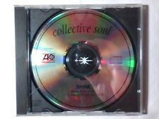 COLLECTIVE SOUL Shine cd singolo USA PR0M0 RARISSIMO COME NUOVO RARE LIKE NEW!!!