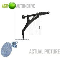 BLUE PRINT FRONT TRACK CONTROL ARM WISHBONE OE REPLACEMENT ADH28666