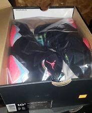 Nike Air Jordan 7 Retro VII  Barcelona Nights Size 10.5