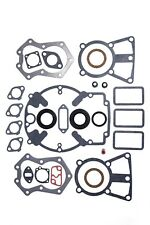 New Gasket Set W/ Seals Fits Kohler M18 M20 KT17 KT19 KT21 Replaces 25 755 37-S