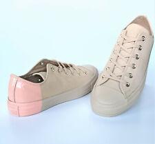 Converse Chuck Taylor All Star OX Sneaker Herren Damen Unisex Gr 41 159530C