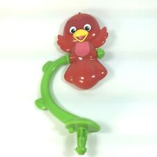 Replacement Bird Spinner Rattle Baby Einstein Neighborhood Friends Jumper Parts